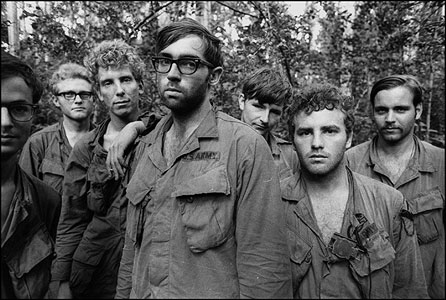 an analysis of the topic of the war in vietnam The twenty best vietnam protest songs  and novels about vietnam today's topic is protest songs  for more suggested resources on the vietnam war, check out the other posts in this series.